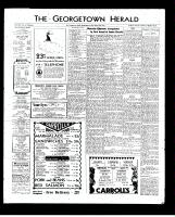 Georgetown Herald (Georgetown, ON)3 Mar 1937