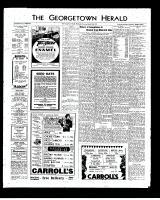 Georgetown Herald (Georgetown, ON)10 Mar 1937