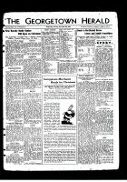 Georgetown Herald (Georgetown, ON)8 Dec 1937