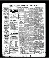 Georgetown Herald (Georgetown, ON), April 26, 1933