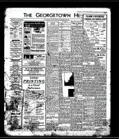 Georgetown Herald (Georgetown, ON), May 31, 1933