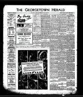 Georgetown Herald (Georgetown, ON), June 14, 1933