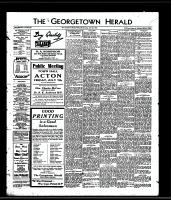 Georgetown Herald (Georgetown, ON), July 5, 1933