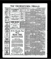 Georgetown Herald (Georgetown, ON), July 26, 1933