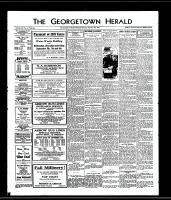 Georgetown Herald (Georgetown, ON), September 6, 1933