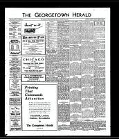 Georgetown Herald (Georgetown, ON), September 20, 1933