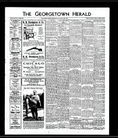 Georgetown Herald (Georgetown, ON), October 18, 1933
