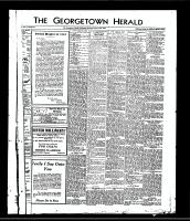 Georgetown Herald (Georgetown, ON), January 10, 1934
