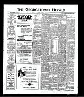 Georgetown Herald (Georgetown, ON), January 24, 1934
