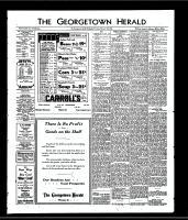 Georgetown Herald (Georgetown, ON), February 7, 1934