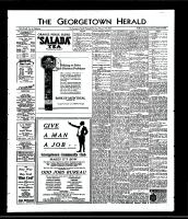 Georgetown Herald (Georgetown, ON), February 14, 1934