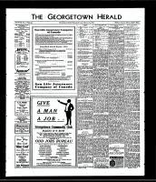 Georgetown Herald (Georgetown, ON), February 21, 1934