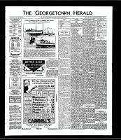 Georgetown Herald (Georgetown, ON), March 21, 1934