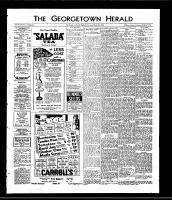 Georgetown Herald (Georgetown, ON), March 28, 1934