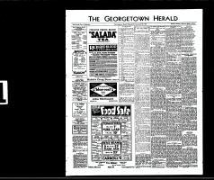 Georgetown Herald (Georgetown, ON), April 4, 1934