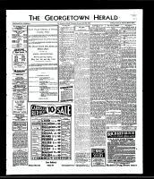 Georgetown Herald (Georgetown, ON), April 25, 1934