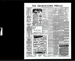 Georgetown Herald (Georgetown, ON), May 2, 1934