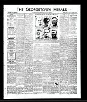Georgetown Herald (Georgetown, ON), August 29, 1934