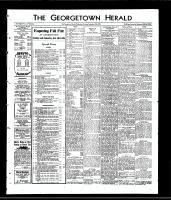 Georgetown Herald (Georgetown, ON), September 12, 1934