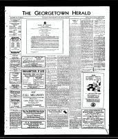 Georgetown Herald (Georgetown, ON), September 19, 1934