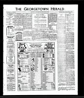 Georgetown Herald (Georgetown, ON), October 3, 1934