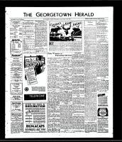 Georgetown Herald (Georgetown, ON), October 17, 1934