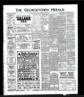 Georgetown Herald (Georgetown, ON), November 14, 1934