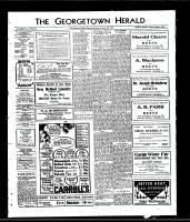 Georgetown Herald (Georgetown, ON), November 28, 1934