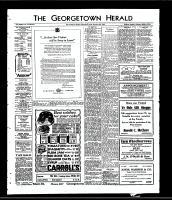 Georgetown Herald (Georgetown, ON), December 5, 1934