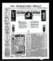 Georgetown Herald (Georgetown, ON), December 19, 1934