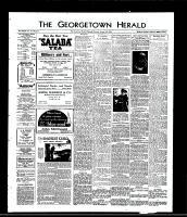 Georgetown Herald (Georgetown, ON), January 2, 1935