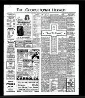 Georgetown Herald (Georgetown, ON), November 6, 1935