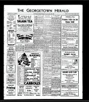 Georgetown Herald (Georgetown, ON), November 20, 1935
