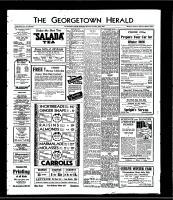 Georgetown Herald (Georgetown, ON), November 27, 1935