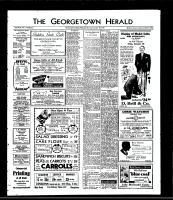 Georgetown Herald (Georgetown, ON), December 4, 1935