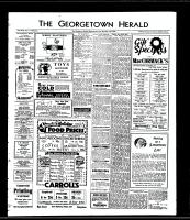 Georgetown Herald (Georgetown, ON), December 11, 1935