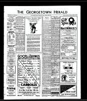 Georgetown Herald (Georgetown, ON), December 18, 1935