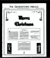 Georgetown Herald (Georgetown, ON), December 25, 1935