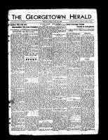 Georgetown Herald (Georgetown, ON)19 Jan 1938