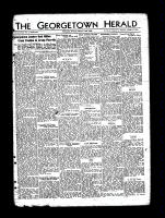 Georgetown Herald (Georgetown, ON)16 Feb 1938