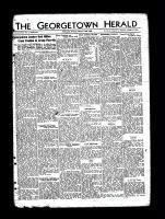Georgetown Herald (Georgetown, ON), February 16, 1938