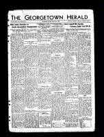 Georgetown Herald (Georgetown, ON)2 Mar 1938