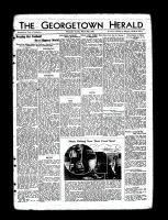 Georgetown Herald (Georgetown, ON)30 Mar 1938
