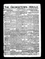Georgetown Herald (Georgetown, ON)25 May 1938