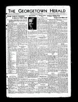 Georgetown Herald (Georgetown, ON)8 Jun 1938