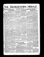 Georgetown Herald (Georgetown, ON), June 15, 1938
