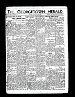 Georgetown Herald (Georgetown, ON)22 Jun 1938