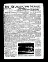 Georgetown Herald (Georgetown, ON)29 Jun 1938