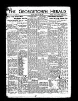 Georgetown Herald (Georgetown, ON)6 Jul 1938