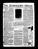 Georgetown Herald (Georgetown, ON)20 Jul 1938